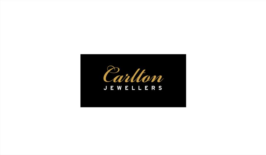Carlton Jewellers logo