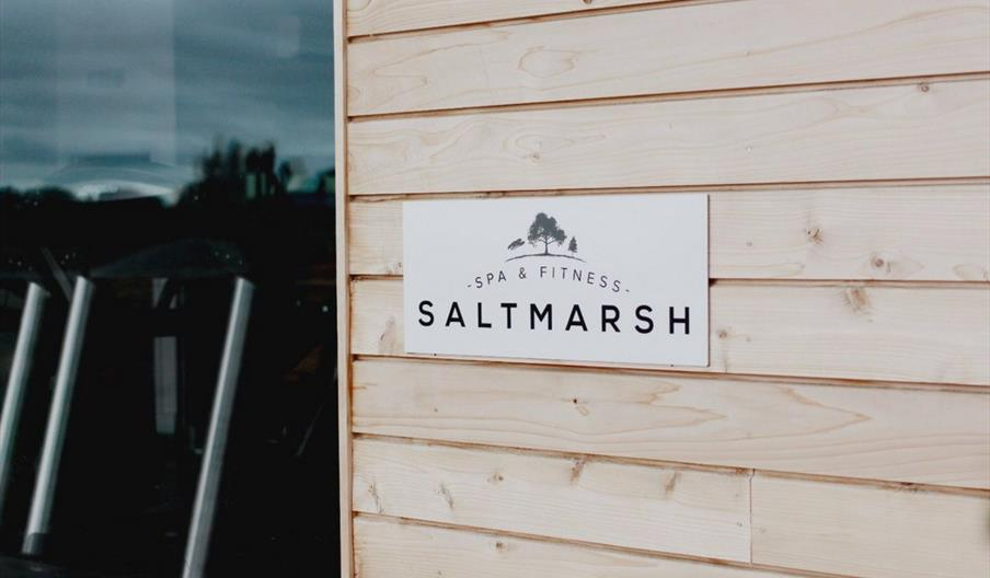 saltmarsh-spa-fitness
